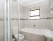 ST-Kitts-Bathroom