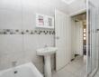 ST-Kitts- Bathroom