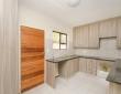ST-Kitts-Kitchen