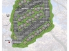 site-plan-marketing-5552