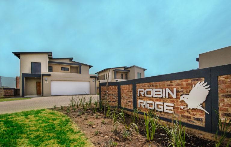 Robin-Ridge-1
